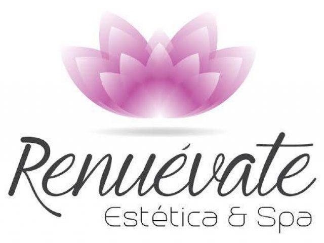 Renuevate Estetica & Spa
