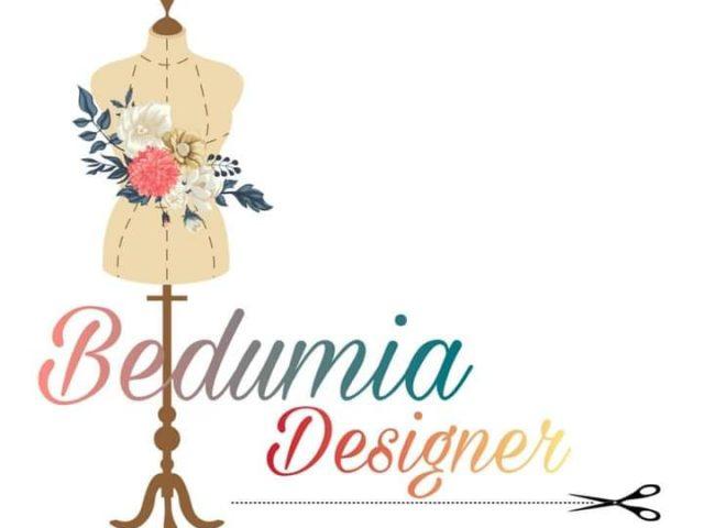 Bedumia designer