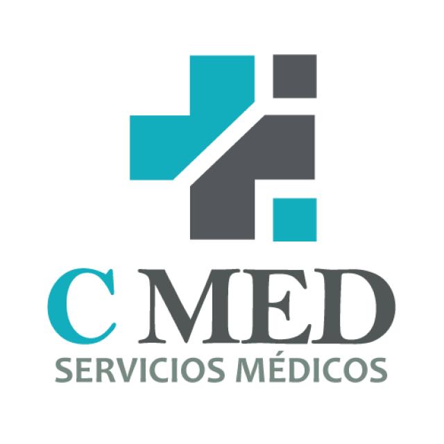 Cmed Servicios Médicos – Laboratorio Clínico
