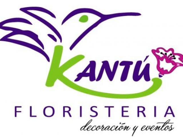 Floristeria Kantu