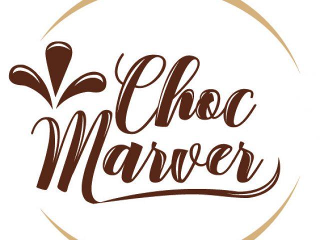 CHOC MARVER