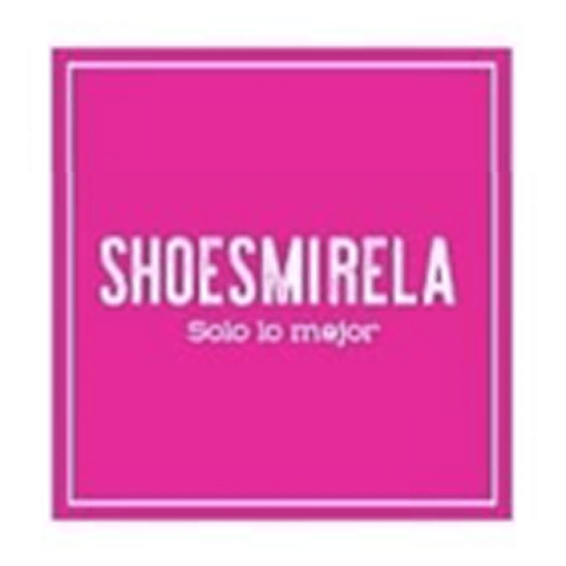 Shoes Mirela