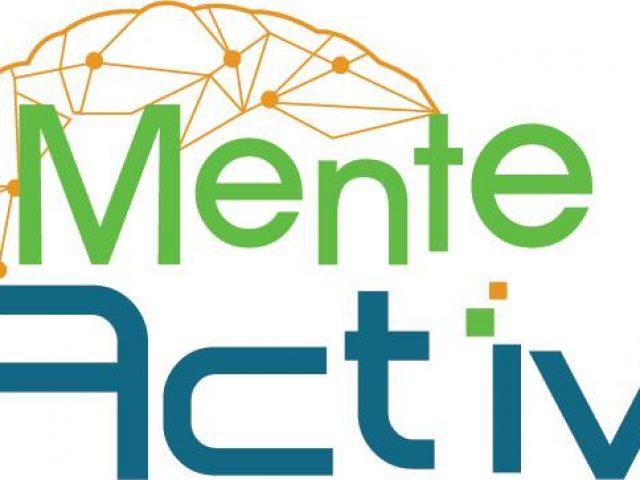 Centro de Multiestimulación Neuronal para Personas Adultas Mayores Mente Activa