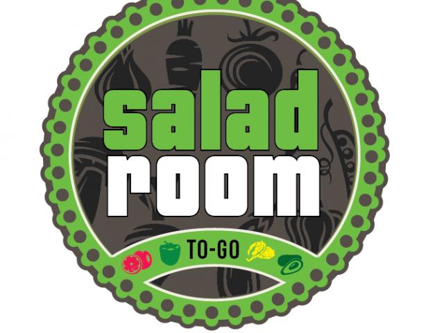 Salad Room