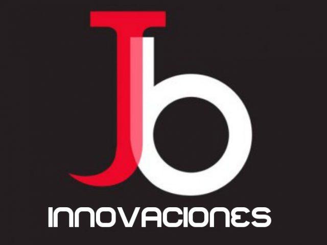 JB-Innovaciones