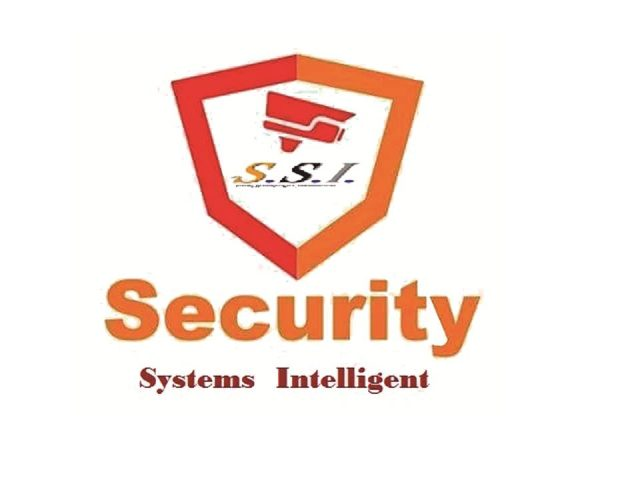 Security Systems Intelligent