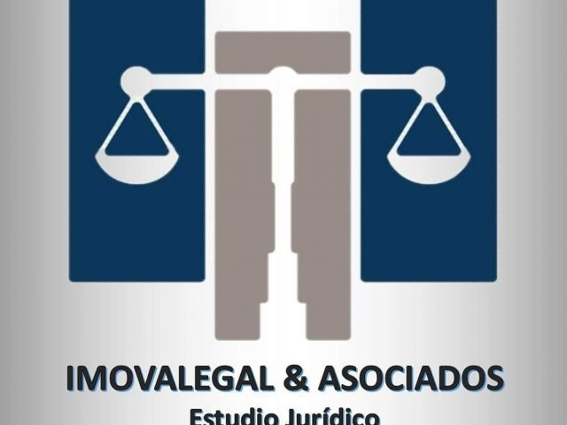 Estudio Jurídico IMOVALEGAL & ASOCIADOS