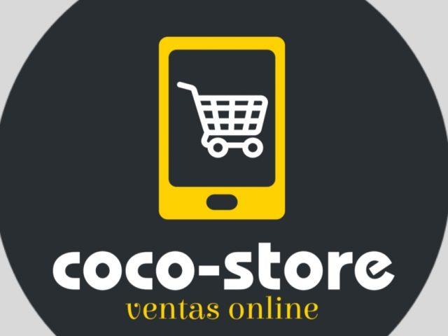 Cocostore