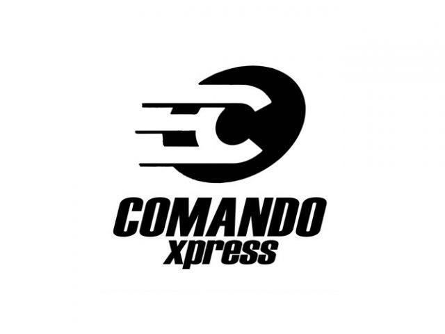 Comando Express