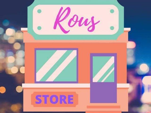 Rous Store Machala