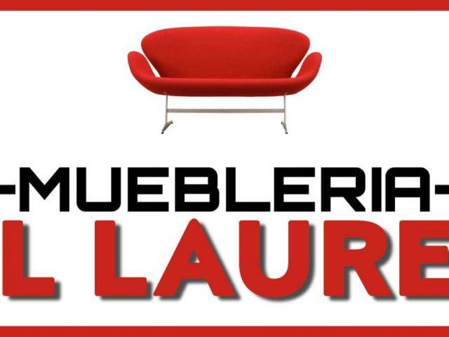 Muebleria El Laurel