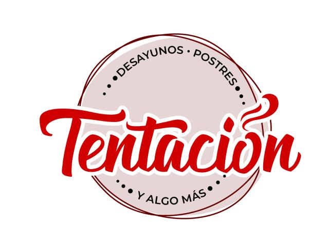 Tentación Santo Domingo