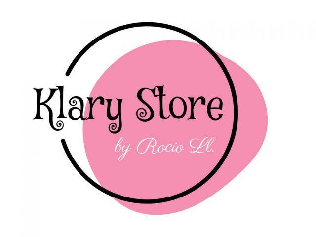 Klary_store