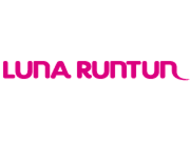 Lunaruntun Spa
