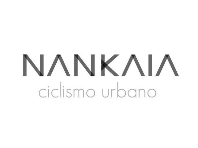 NANKAIA