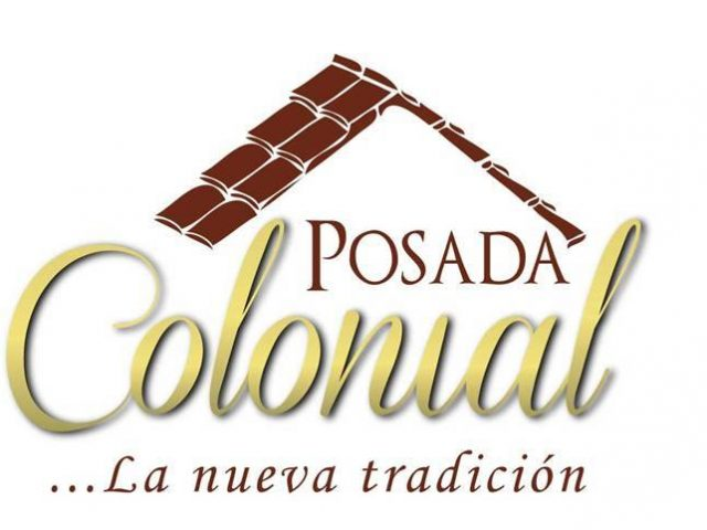Posada Colonial