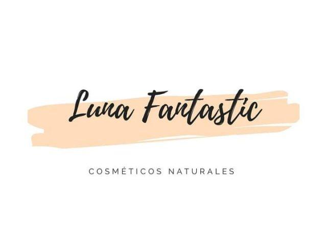 LunaFantastic