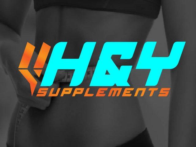 H&ysupplements