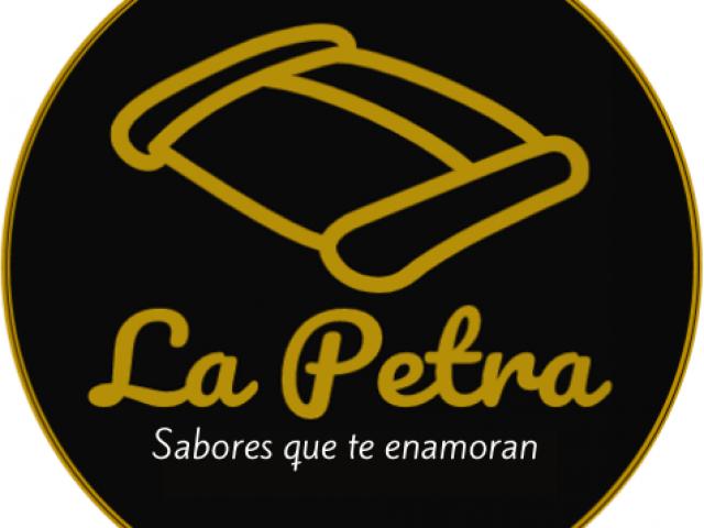 La Petra Loja